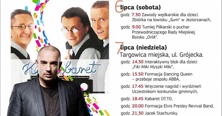 Randka - Ostrw Lubelski - Lubelskie Polska - Ogoszenia