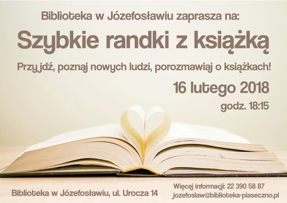 Senior W Warszawie - eurolit.org